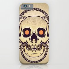 Chainbreaker iPhone 6 Slim Case