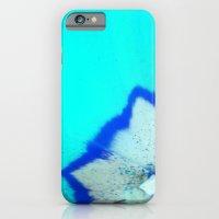 Inkling iPhone 6 Slim Case