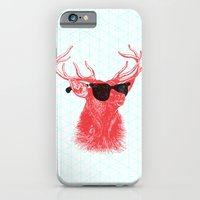 Young Buck. iPhone 6 Slim Case