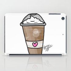 frappe iPad Case