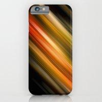 Its just traffic iPhone 6 Slim Case