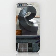 old. new. sky... Slim Case iPhone 6s