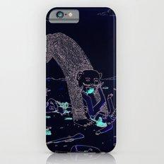Pey Monster iPhone 6 Slim Case