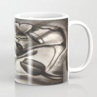 Love Brings Pretty Thing… Mug