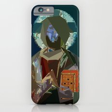 Saint Slim Case iPhone 6s