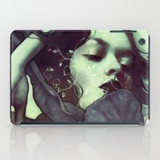 Reverie iPad Case
