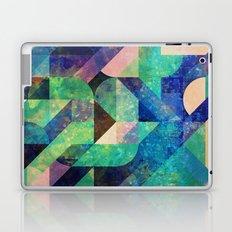 Harmonious Laptop & iPad Skin
