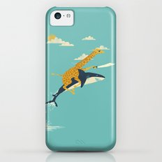 Onward! iPhone 5c Slim Case