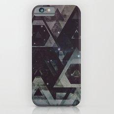 tyx tryy Slim Case iPhone 6s
