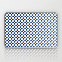 Floor tile 6 Laptop & iPad Skin