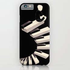 endless tune iPhone 6 Slim Case