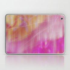 Storm Laptop & iPad Skin