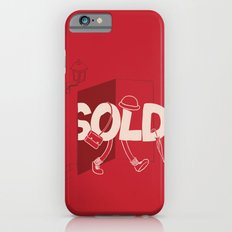 Sold Out Slim Case iPhone 6s