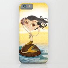 Sirena Slim Case iPhone 6s