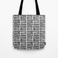 Lankaa Tote Bag