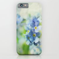 spring fever  iPhone 6 Slim Case