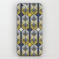 De-Lux iPhone & iPod Skin