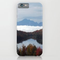 Autumn On The Water iPhone 6 Slim Case