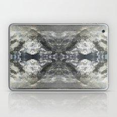 Mountanitas 5 Laptop & iPad Skin