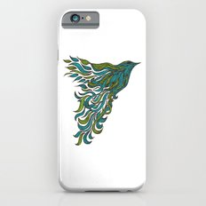 Dreams of Flying iPhone 6 Slim Case