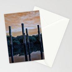 Differnt World Stationery Cards