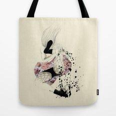 indepenDANCE #1 Tote Bag