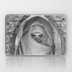 Pilgrimage Laptop & iPad Skin