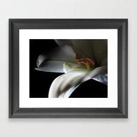 Untitled 2 Framed Art Print