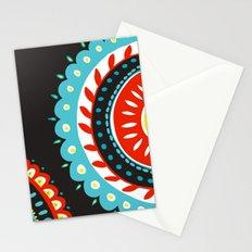 Sketchbook Bink 53 v.2  Stationery Cards