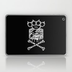 Alternative Rock Laptop & iPad Skin