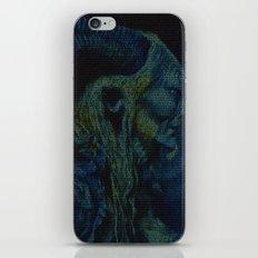 Pan's Labyrinth iPhone & iPod Skin