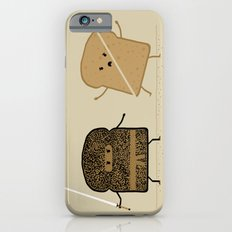 Slice! iPhone 6 Slim Case