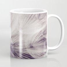 Expand Mug