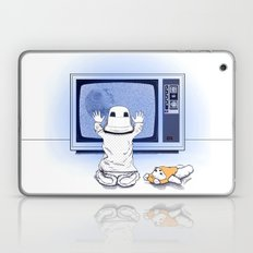 They're here! Laptop & iPad Skin