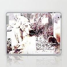 G82ixn45 Laptop & iPad Skin