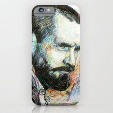 Charles Manson Slim Case iPhone 6s