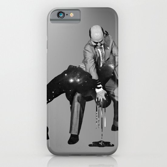 Kata iPhone & iPod Case