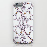 Art-lers iPhone 6 Slim Case