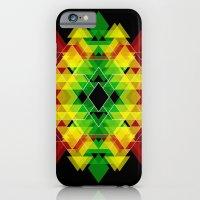 LNE #2 iPhone 6 Slim Case