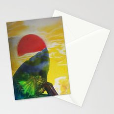 tcs6rec16 Stationery Cards