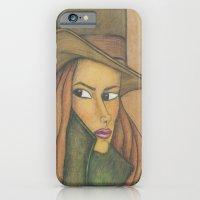 Undercover iPhone 6 Slim Case