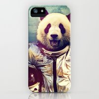 iPhone 5s & iPhone 5 Cases featuring The Greatest Adventure by rubbishmonkey