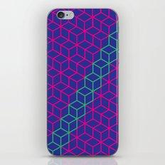 Whoa... Deja Vu iPhone & iPod Skin