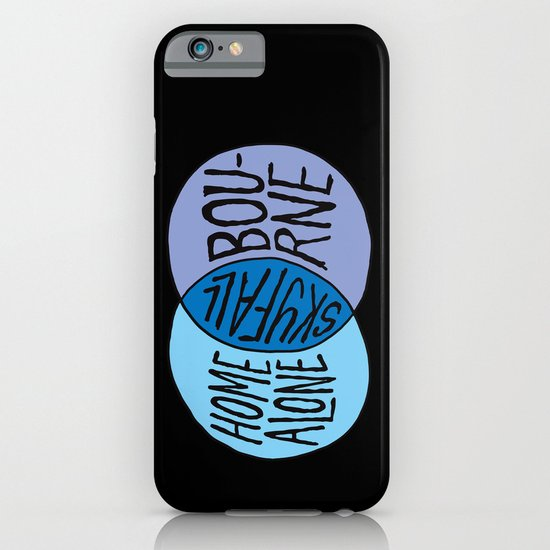 Home Abourne iPhone & iPod Case