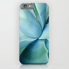 Agave iPhone 6 Slim Case