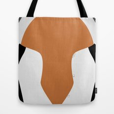 Tom Ford Aesthetic Tote Bag