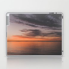 Vancouver Island Laptop & iPad Skin