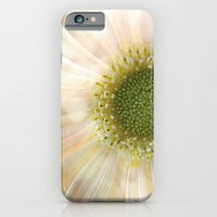 iPhone & iPod Case featuring Happy Spring by Susan Weller