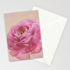 Inside Stationery Cards