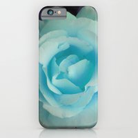 iPhone & iPod Case featuring Mystery is in all of us..... by Pink grapes